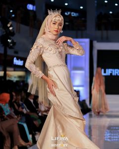 Penjahit Bridal Malang
